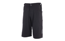 Troy Lee Designs Skyline Bike Shorts zwart